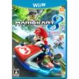 【Wii U】マリオカート8
