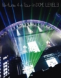 Perfume 4th Tour in DOME 「LEVEL3」 [Blu-ray]【初回限定盤】