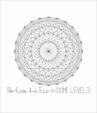 Perfume 4th Tour in DOME 「LEVEL3」 [Blu-ray]【通常盤】