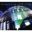 Perfume 4th Tour in DOME 「LEVEL3」 [DVD]【初回限定盤】