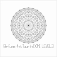 Perfume 4th Tour in DOME 「LEVEL3」 [DVD]【通常盤】
