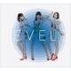 LEVEL3 【アナログ盤 / 盤面:ピンク】
