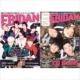 EBiDAN Vol.2 【Loppi・エルパカBOOKS・HMV限定】