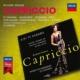 『カプリッチョ』全曲 シルマー&ウィーン・フィル、テ・カナワ、ハーゲゴール、他(1993 ステレオ)(2CD)
