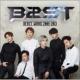 BEAST WORKS 2009-2013 【通常盤】 (CD)