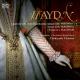 Piano Sonata, Capriccios: 山名敏之(Fp, Clavichord, Cemb)