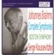 交響曲全集 クーセヴィツキー&ボストン交響楽団(2CD)