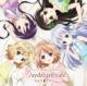 TVアニメ「ご注文はうさぎですか?」オープニングテーマ Daydream cafe 【通常盤】