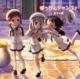 ぽっぴんジャンプ♪ TVアニメ「ご注文はうさぎですか?」EDテーマ
