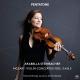 ヴァイオリン協奏曲第3番、第4番、第5番『トルコ風』 シュタインバッハー、ルツェルン祝祭弦楽合奏団