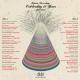 コジマ録音40周年記念CD『ザ・ベスト・レコーディング1974〜2014』(2CD)