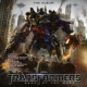 フォーエヴァー・サウンドトラック1000::トランスフォーマー/ダークサイド・ムーン