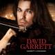 『愛と狂気のヴァイオリニスト』 デイヴィッド・ギャレット(+DVD)