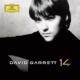 14(フォーティーン)〜ヴァイオリン名曲集 デイヴィッド・ギャレット、マルコヴィチ