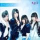Brand-New Style (+DVD)