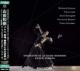 R.シュトラウス:『サロメ』〜7つのヴェールの踊り、『ばらの騎士』ワルツ第1番、コルンゴルト:シュトラウシアーナ、他 山田和樹&スイス・ロマンド(日本語解説付)
