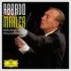 交響曲第1番〜第9番 アバド&ベルリン・フィル、ルツェルン祝祭管(1989〜2005)(11CD)