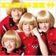 サイショの恋〜モテたくて〜/ FLAME (+DVD)【初回限定盤A】