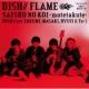 サイショの恋〜モテたくて〜/ FLAME (+DVD)【初回限定盤B:アニメ盤】