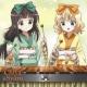 TVアニメ「ご注文はうさぎですか?」キャラクターソング3 千夜&シャロ