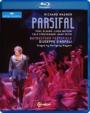 『パルジファル』全曲 シノーポリ&バイロイト(1998 ステレオ)(日本語字幕付)