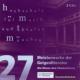 ミュンヘン音楽大学制作によるヴァイオリン名曲集〜ユリア・フィッシャー、バティアシヴィリ、シュタインバッハーなどの録音(2CD)