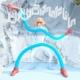 ピカピカふぁんたじん 【初回限定盤B : CD+DVD,特殊パッケージ仕様(フォトブック仕様)】