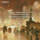 交響曲第1番、序曲『コケイン』 オラモ&ロイヤル・ストックホルム・フィル
