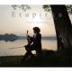 Etupirka 〜Best Acoustic〜(Lh)