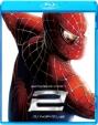 スパイダーマン™2