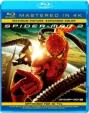 スパイダーマン™2(Mastered in 4K)