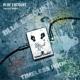 TIMELESS ROOKIE (+DVD)【初回限定盤】