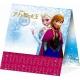 2015年卓上カレンダー アナと雪の女王