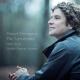 交響曲全集 ティチアーティ&スコットランド室内管弦楽団(2SACD)