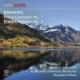 ピアノ協奏曲第1番、第2番 オールソン、尾高忠明&メルボルン交響楽団(2CD)