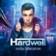 Hardwell -special Japan Edition-