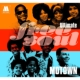 Ultimate Free Soul Motown