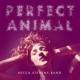 Perfect Animal