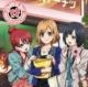 TVアニメ『SHIROBAKO』 オープニング/エンディングテーマ COLORFUL BOX/Animetic Love Letter 【通常盤】
