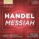 『メサイア』 クリストファーズ&ヘンデル・ハイドン・ソサエティ(2CD)