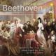 ピアノ連弾による交響曲第7番(シャルヴェンカ編)、大フーガ トレンクナー&シュパイデル・ピアノ・デュオ