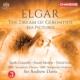 オラトリオ『ゲロンティアスの夢』、歌曲集『海の絵』 アンドルー・デイヴィス&BBC響、コノリー、他(2SACD)