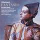 喜歌劇『ファンタジオ』全曲 エルダー&エイジ・オブ・インライトゥメント管、コノリー、ラエ、他(2013 ステレオ)(2CD)
