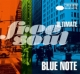 Ultimate Free Soul Blue Note