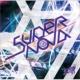 Supernova (+DVD)【初回限定盤 B-type】