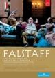 『ファルスタッフ』全曲 ミキエレット演出、メータ&ウィーン・フィル、マエストリ、チェドリンス、他(2013 ステレオ)