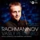 Sym, 1, : V.petrenko / Royal Liverpool Po +prince Rostislav