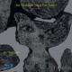 高橋アキ: Palys Eric Satie Vol.1 (2013)