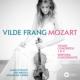 ヴァイオリン協奏曲第1番、第5番『トルコ風』、協奏交響曲 フラング、リザノフ、J.コーエン&アルカンジェロ