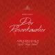光ヶ丘女子高等学校吹奏楽部: R.strauss: Der Rosenkavalier Suite